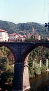 Isola Sant'Antonio