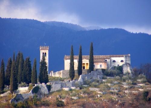 Caneva - Il Castello
