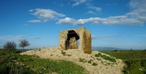 La Torre di Castel Fiorentino