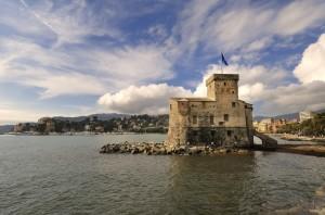 Il castello e il poricciolo