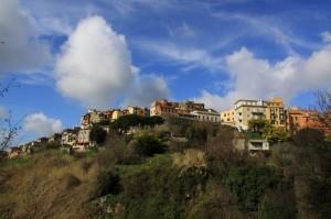 Marino - Panoramica #1