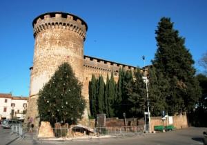 Un altro Orsini a Vasanello…