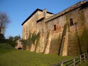 Castello Douglas Scotti - Fombio (4)