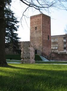 Torre Grimani