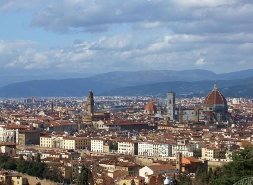 Firenze - Questa è dedicata alla Fiorentina che gioca bene e raccoglie poco