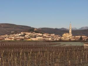Monteforte d'Alpone