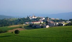 Lessinia - Erbezzo