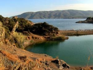 Lago di Terra Nera  (1)