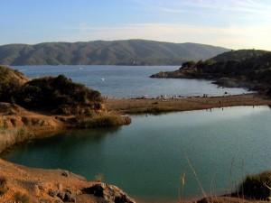Lago di Terra Nera  (2)