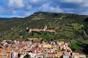 La città medievale