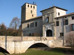 Fortificazione di Portobuffolè