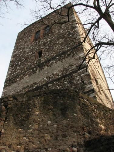 Solferino - La Rocca di Solferino