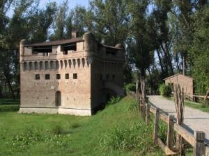 La Rocca Possente