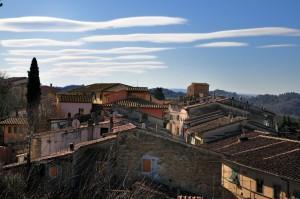 I tetti di Montopoli 2