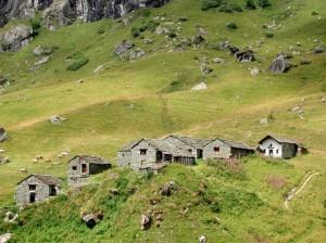 Pianmisura Grande, valle Otro