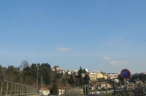 Solbiate Arno