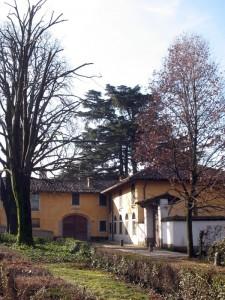Castel Negrino