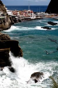 sant'angelo….vivere con il mare…