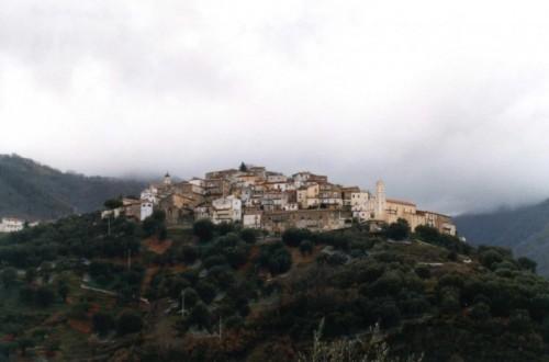 Cuccaro Vetere - Cuccaro