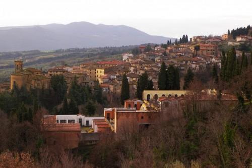 Chianni - Chianni