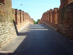 Castel Vecchio 3