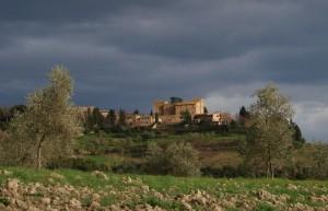 Castelfalfi_2