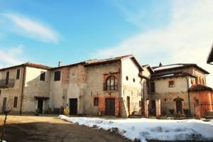 Castello Di Dogliani