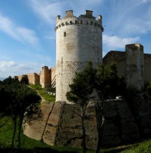 La Torre della Leonessa