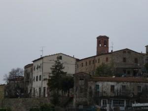 Monteverdi Marittino