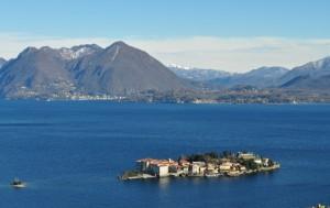 Che bella l'Isola Bella !!!