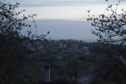 Albano Laziale - Albano