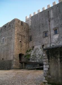 ..ancora uno scatto al Castello