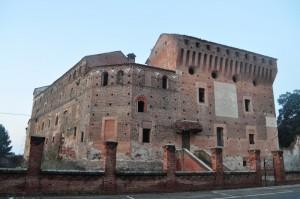 Castello di Castellazzo Novarese2