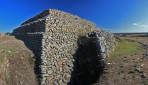 Monte D'Accoddi