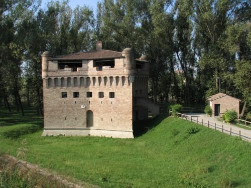 Bondeno - Rocca Stellata