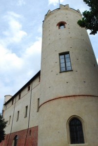 castello di cortanze_