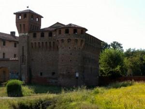 Castello di Proh (1)