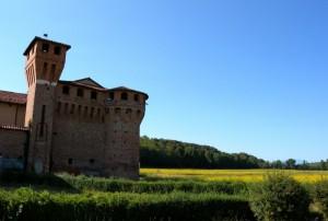 Castello di Proh (2)