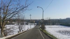 Località Fonigo