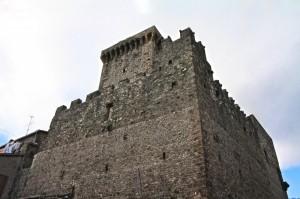 Castello Cajetani