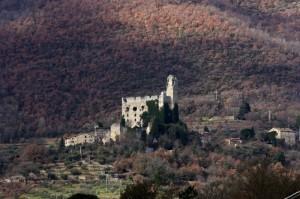 Castello di Pierle