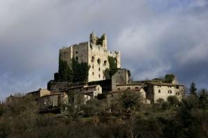 Castello di Pierle #2