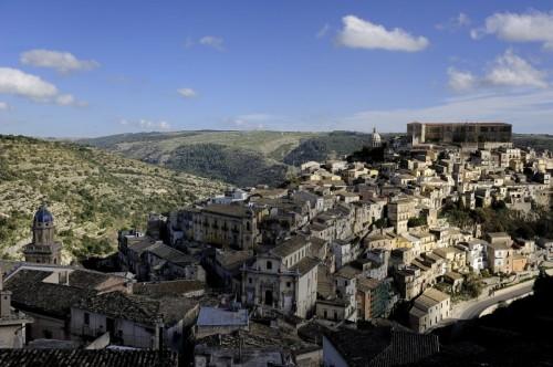 Ragusa - Ibla 1
