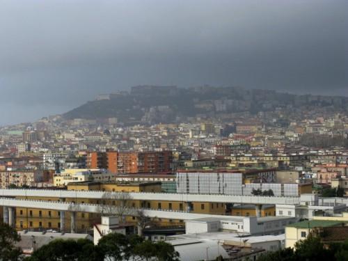 Napoli - Napule è ...