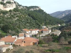 Osilo-San Lorenzo