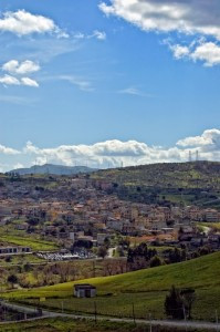 2 - Villafrati
