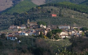 Montemagno_3