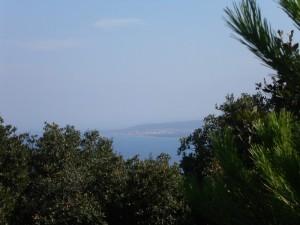 San Vincenzo da Populonia e… un mare da favola!