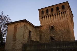 Torre di Casalmaggiore