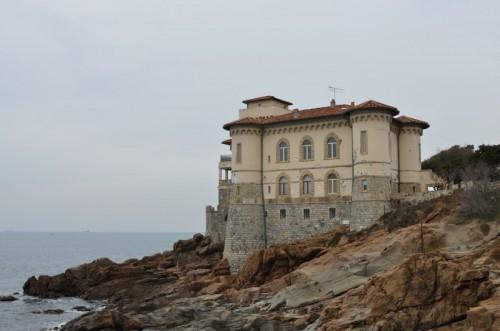 Livorno - Visto da vicino